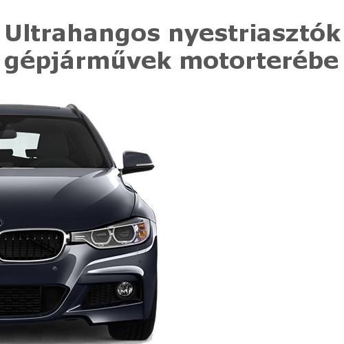 Nyestriasztó.hu