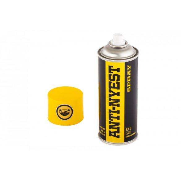 Anti-Nyest Spray 400ml