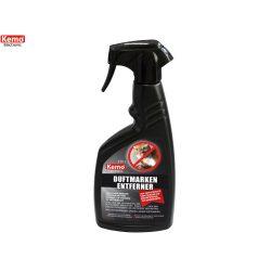 Kemo Z101 Nyest és menyét szag eltávolító spray 500ml
