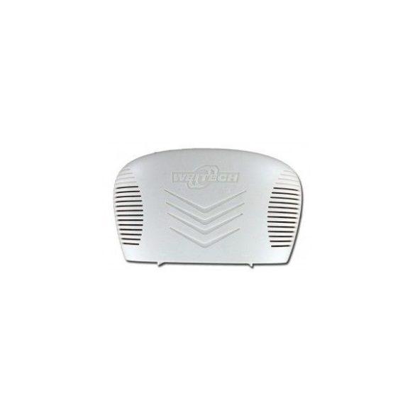 Weitech wk0280 ultrahangos nyest és rágcsálóriasztó készülék 280m2