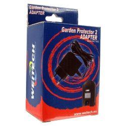 Weitech adapter Garden Protector készülékhez