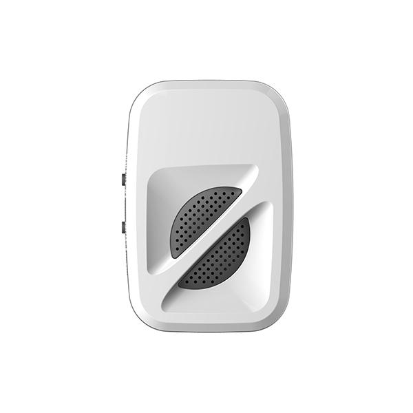 pest-stop ultrahangos rágcsáló és kártevőriasztó